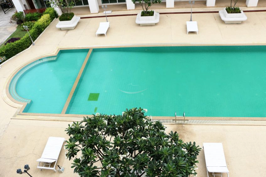 tw condominium studio apartment for sale and for rent in jomtien for sale in Jomtien Pattaya