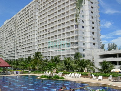 jomtien beach condominium for rent in jomtien  til leie I Jomtien Pattaya