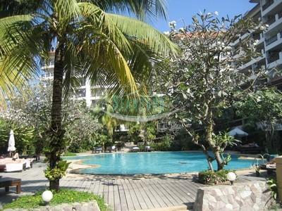 royal hill condominium foa sale in jomtien   for sale in Jomtien Pattaya