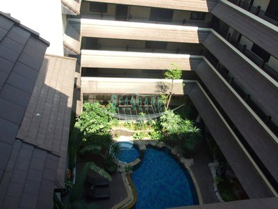 nirvana place condominium for sale and for rent in pratumnak hill   for sale in Pratumnak Pattaya