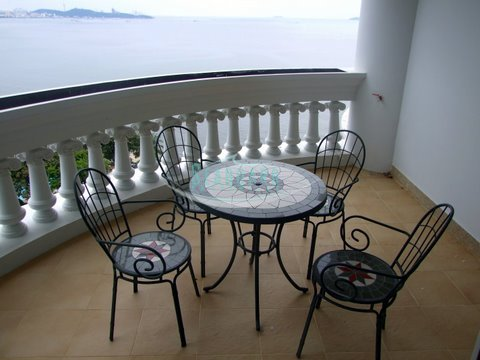 silver beach condominium for sale in wongamat beach   to rent in Wong Amat Pattaya