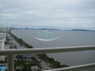 view talay 7 beachfront condominium for sale and for rent in jomtien   for sale in Jomtien Pattaya