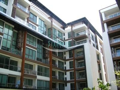 the urban condominium for sale  in pattaya city   till salu i Central Pattaya Pattaya