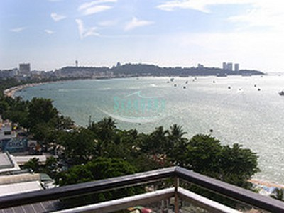 northshore condominium  for rent in pattaya city   to rent in Central Pattaya Pattaya
