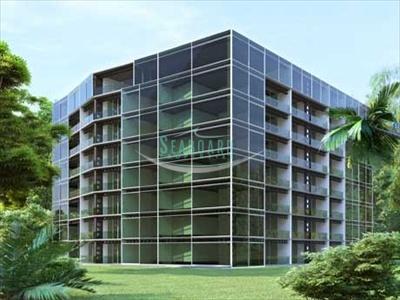 park royal 2 condominium for sale and for rent in pratumnak hill    to rent in Pratumnak Pattaya