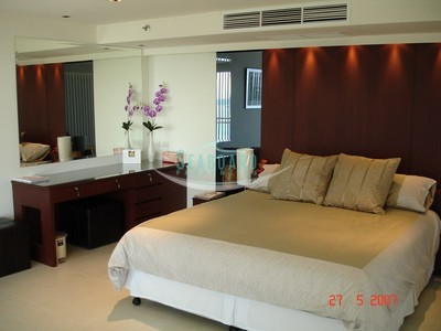 pic-5-Seaboard Properties Co. Ltd. north shore condominium for sale and for rent in pattaya city  for sale in Central Pattaya Pattaya