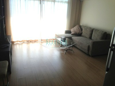 condominium for sale and for rent agent properties pattaya