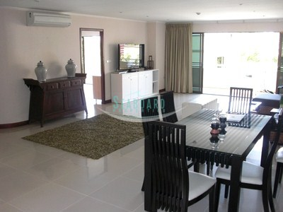 villa norway residence 1 condominium for sale and for rent in pratumnak hill for sale in Pratumnak Pattaya