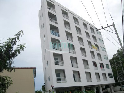 beach mountain condominium for sale and for rent in central pattaya to rent in Central Pattaya Pattaya