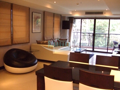 condo for sale  for sale in North Pattaya Pattaya