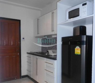 sombat 2 condominium for sale and for rent in pratumnak hill   to rent in Pratumnak Pattaya