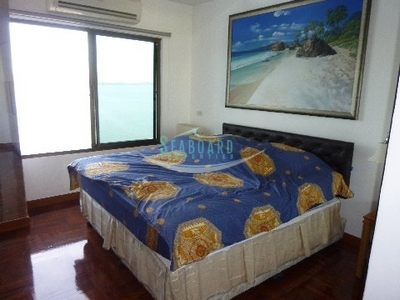 pic-7-Seaboard Properties Co. Ltd. golden sands beach condominium for sale in jomtien   for sale in Na Jomtien Pattaya