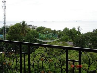 nova mirage condominium for sale in wongamat beach   for sale in Wong Amat Pattaya