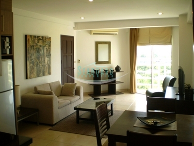 jomtien beach condominium for sale and for rent in jomtien    for sale in Jomtien Pattaya