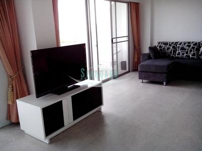 pattaya condo chain condominium for sale in jomtien   for sale in Jomtien Pattaya