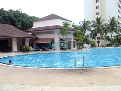 view talay 1 condominium for sale and for rent in jomtien    to rent in Jomtien Pattaya