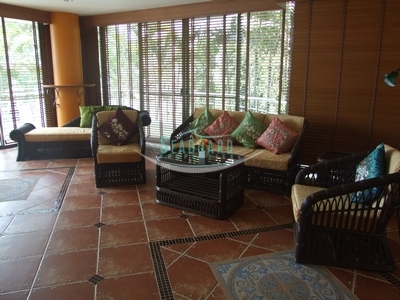 the zire beachfront condominium for sale and for rent in wongamat beach  to rent in Wong Amat Pattaya