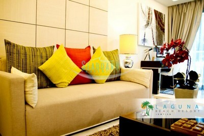 laguna beach resort1 condominium for sale in jomtien