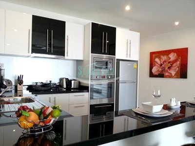 tudor court condominium for sale and for rent in pratumnak hill   for sale in Pratumnak Pattaya