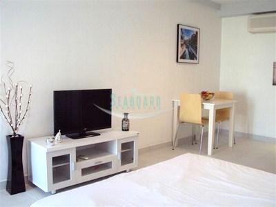 jomtien beach condominium for sale in jomtien   for sale in Jomtien Pattaya