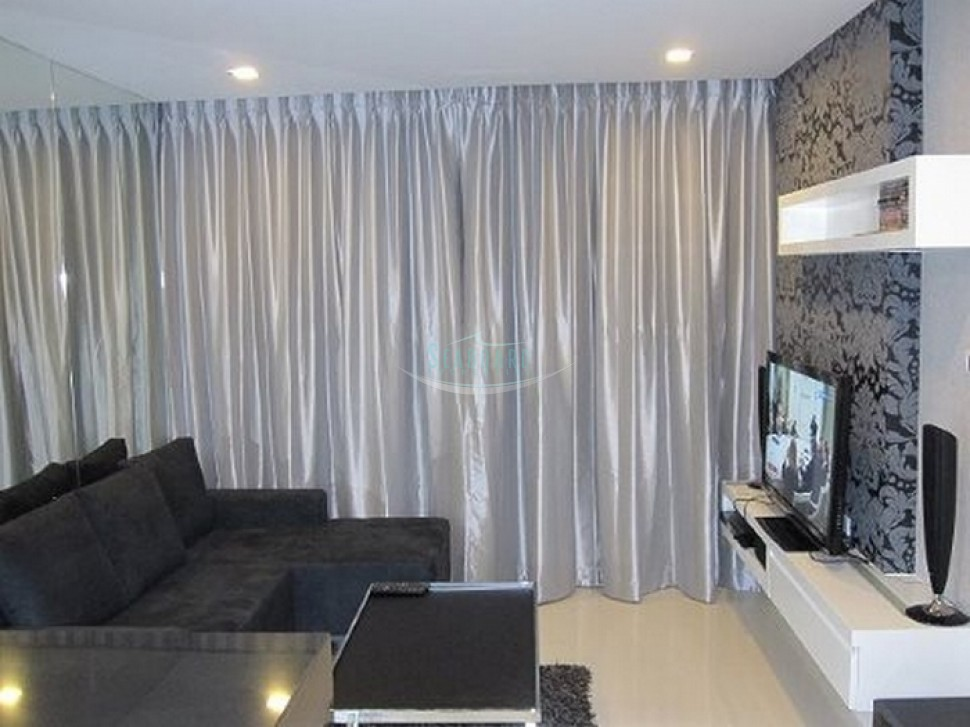 pic-2-Seaboard Properties Co. Ltd. apus condo condominium for sale in pattaya city  for sale in Central Pattaya Pattaya