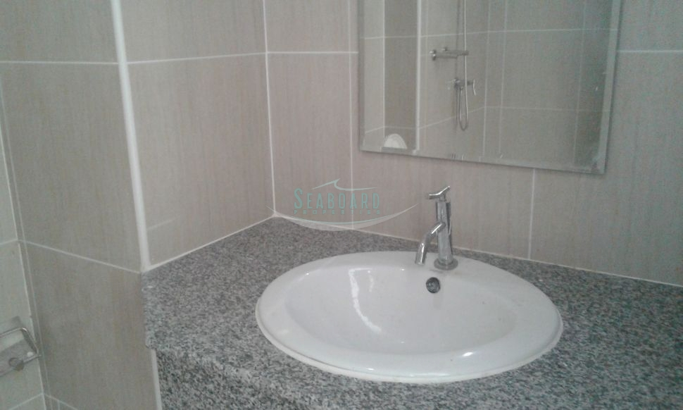 pic-9-Seaboard Properties Co. Ltd. a.d. condominium for sale in bang saray  for sale in Bang Saray Pattaya