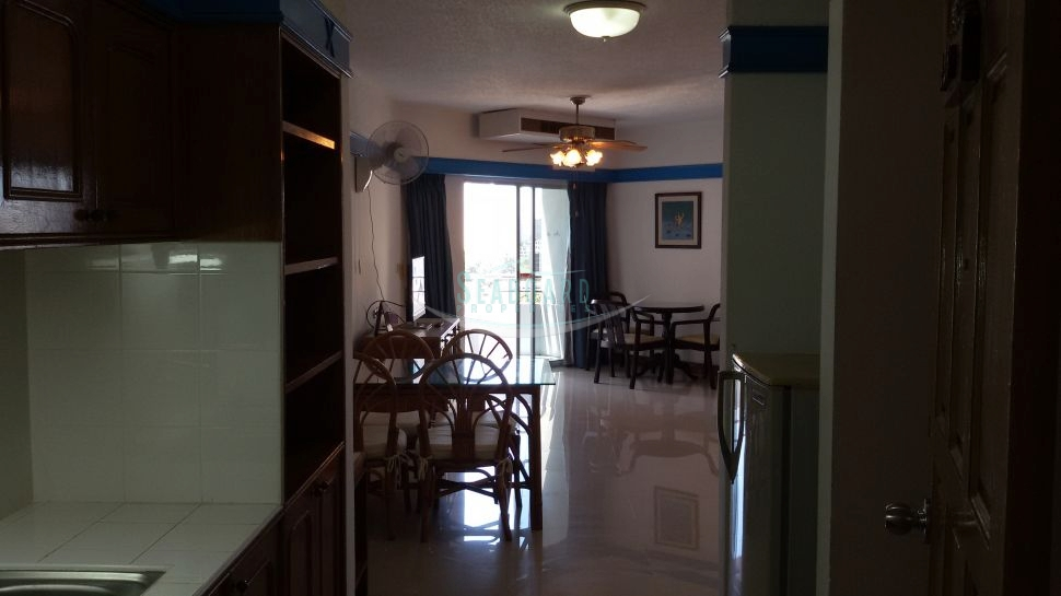 markland condo condominium for sale and for rent in pattaya city   to rent in Central Pattaya Pattaya