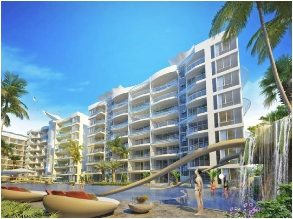 golden tulip hotel and residence condo for sale in pattaya city   for sale in Central Pattaya Pattaya