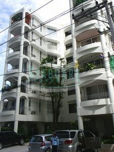bay house condominium for sale for rent in pattaya city   for sale in Central Pattaya Pattaya
