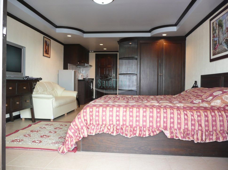 novana residence condominium for rent in pattaya city  to rent in Central Pattaya Pattaya