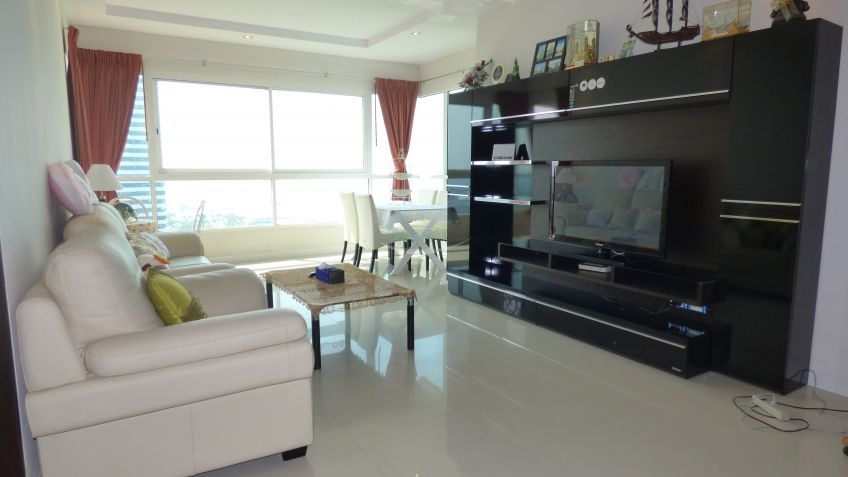 ocean portofino condominium for sale in na jomtien    for sale in Na Jomtien Pattaya