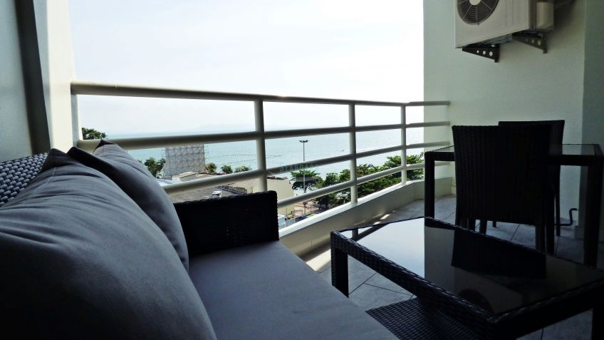 view talay 6 condominium for sale and for rent in pattaya city to rent in Central Pattaya Pattaya