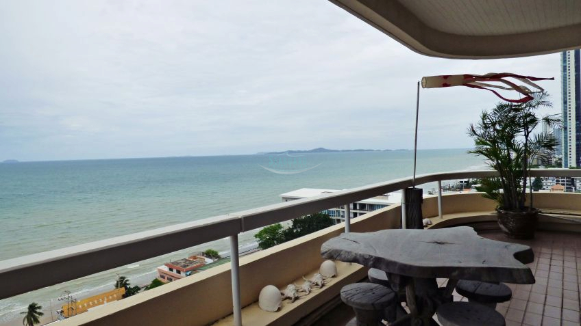 chockchai condominium for rent and for sale in east pattaya   to rent in East Pattaya Pattaya
