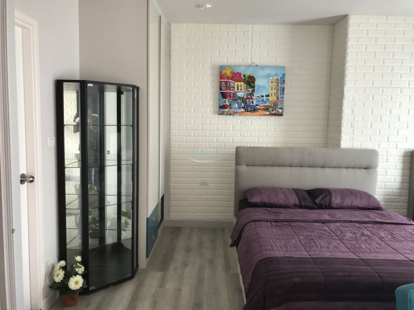 pic-2-Seaboard Properties Co. Ltd. centric sea condominium for sale and for rent in pattaya city   for sale in Central Pattaya Pattaya