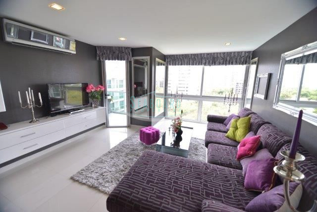 pic-2-Seaboard Properties Co. Ltd. club royal condominium for sale and for rent in wongamat beach   for sale in Wong Amat Pattaya