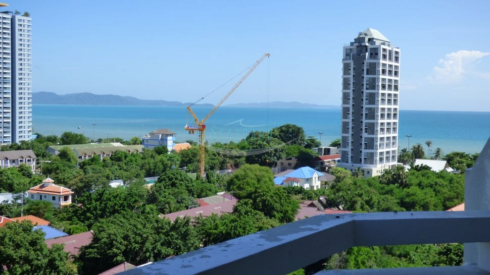pattaya condotel chain for sale and for rent in jomtien    to rent in Jomtien Pattaya