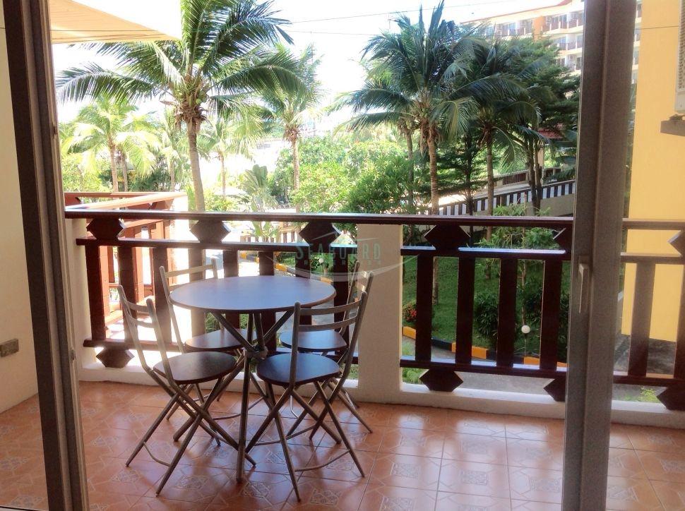 royal hill condominium for sale and for rent in jomtien zu vermieten In Jomtien Pattaya