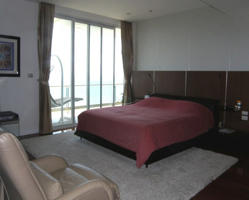pic-11-Seaboard Properties Co. Ltd. the cove condominium for sale in wongamat   for sale in Wong Amat Pattaya