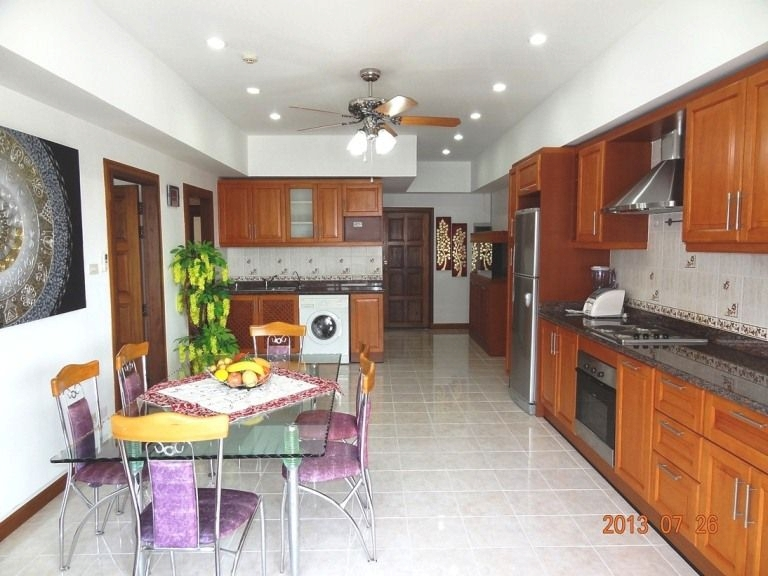 jomtien shining star condominium for sale and for rent in jomtien for sale in Jomtien Pattaya