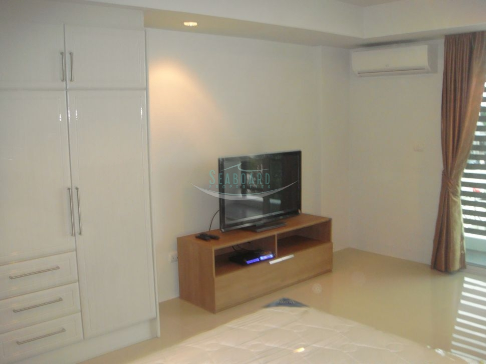 condo for sale in east pattaya for sale in East Pattaya Pattaya