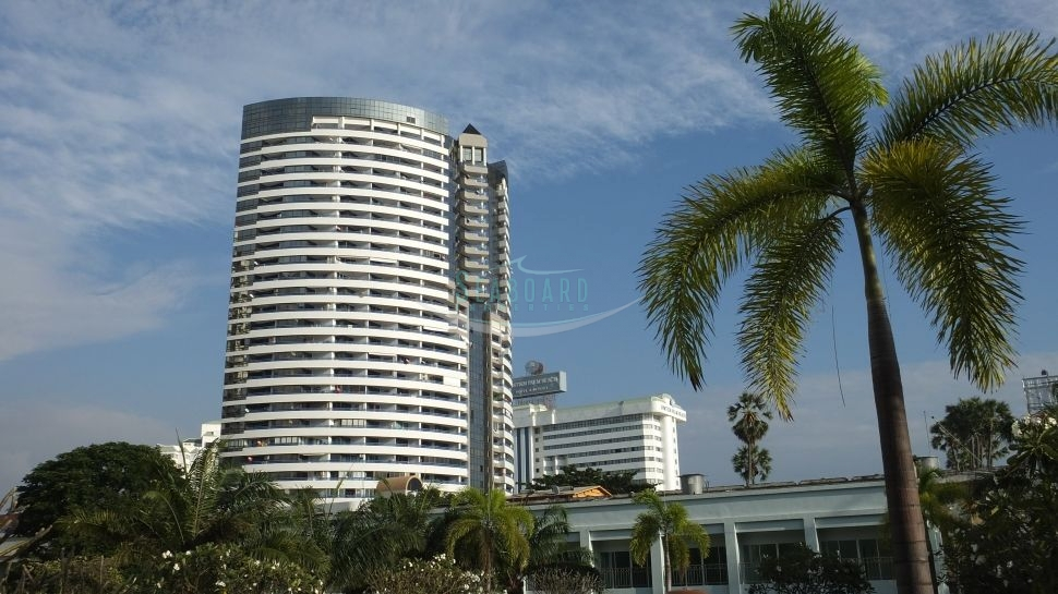 jomtien plaza condominium for sale and for rent in jomtien   to rent in Jomtien Pattaya