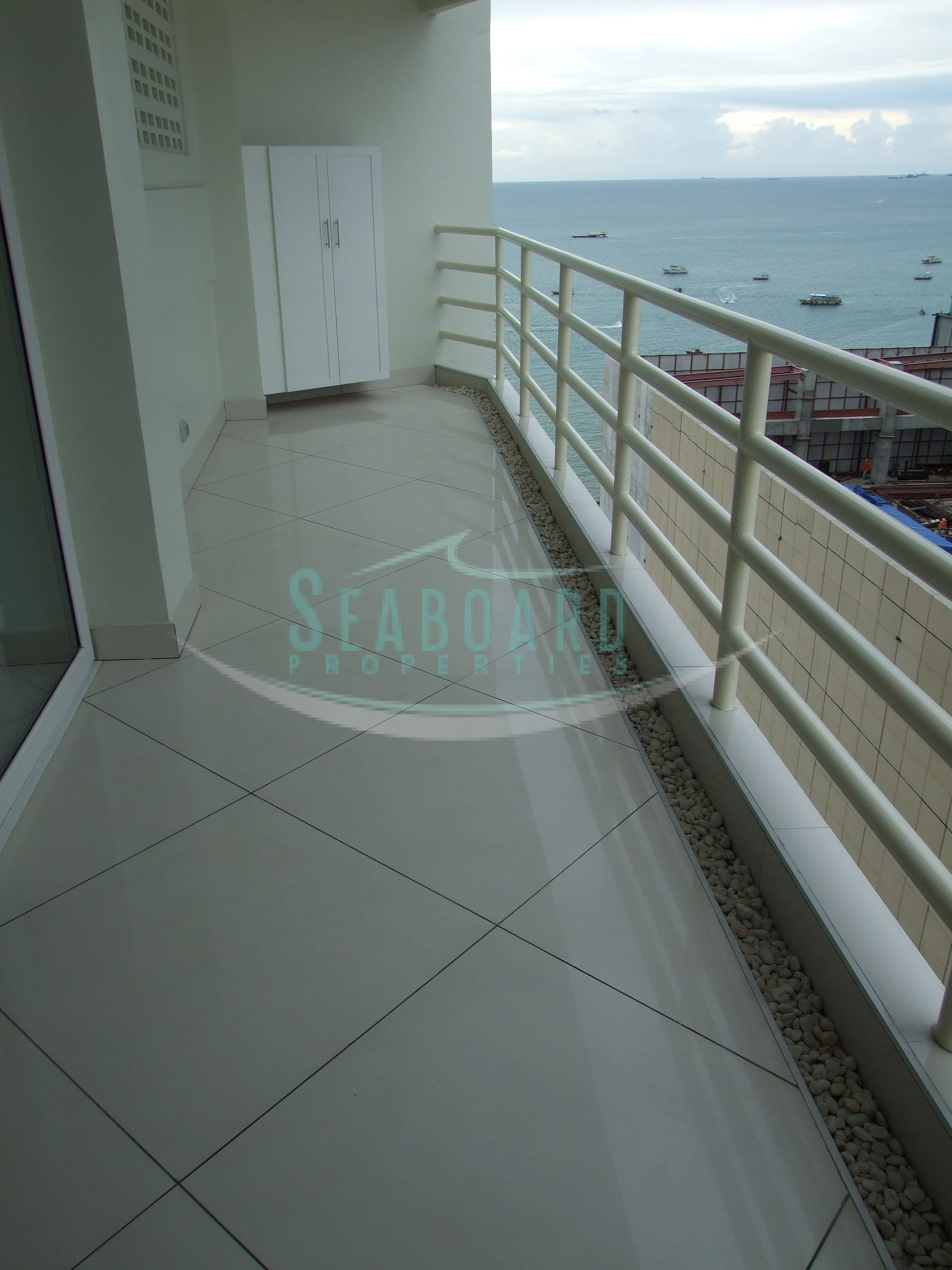 pic-7-Seaboard Properties Co. Ltd. view talay 6 condominium for rent in pattaya city  to rent in Central Pattaya Pattaya