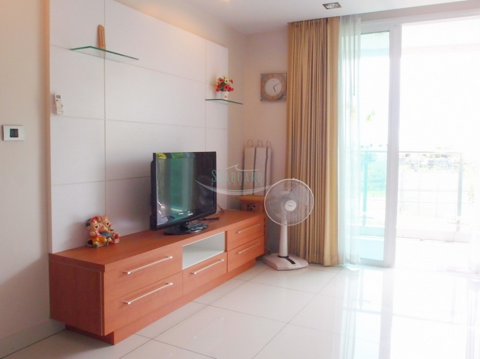 condo for sale in south pattaya   for sale in Central Pattaya Pattaya
