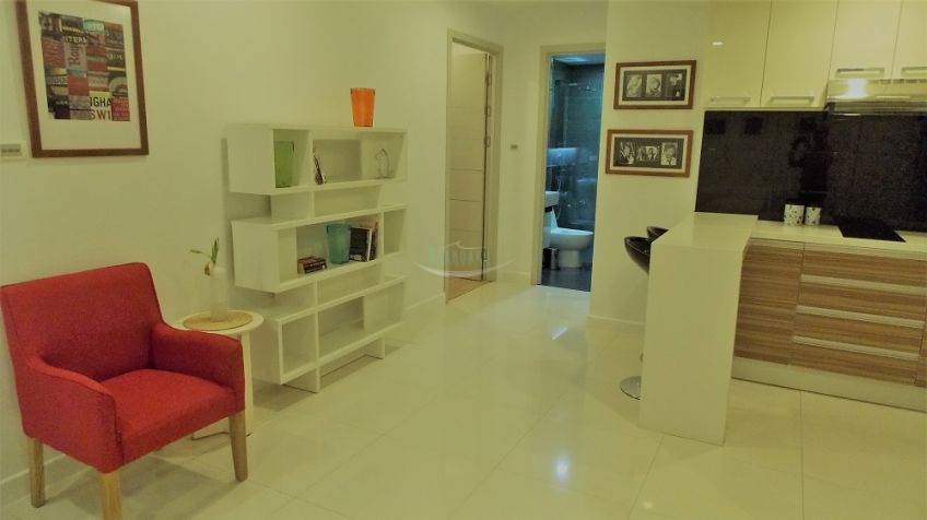 pic-2-Seaboard Properties Co. Ltd. apus condo condominium for sale and for rent in pattaya city  for sale in Central Pattaya Pattaya