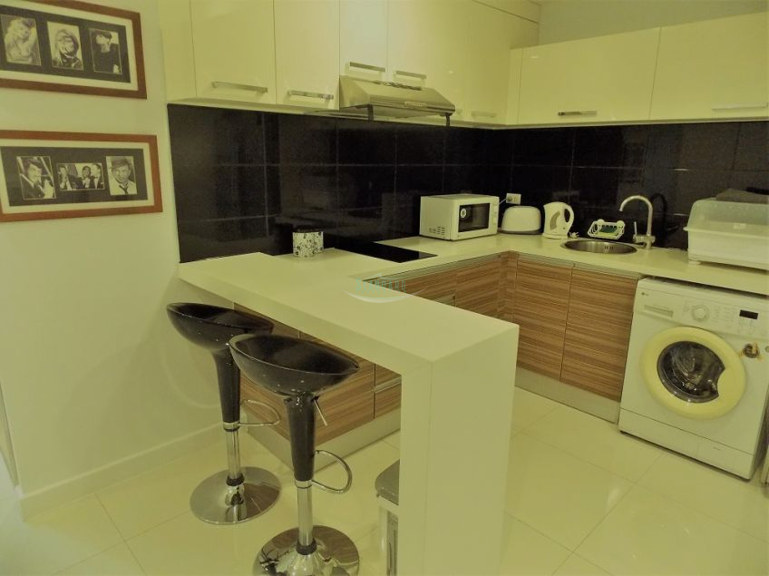 pic-3-Seaboard Properties Co. Ltd. apus condo condominium for sale and for rent in pattaya city  for sale in Central Pattaya Pattaya