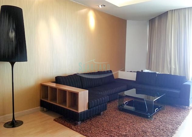 sombat condominium for sale in pratumnak hill    for sale in Pratumnak Pattaya
