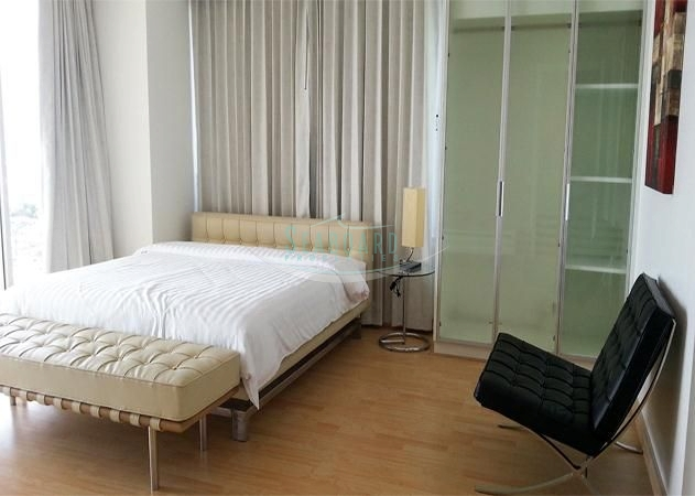 pic-6-Seaboard Properties Co. Ltd. la royale condominium for sale and for rent in na jomtien  for sale in Na Jomtien Pattaya