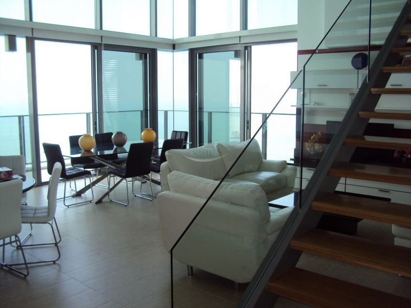 pic-13-Seaboard Properties Co. Ltd. northpoint beachfront condominium for rent in wongamat beach   to rent in Wong Amat Pattaya