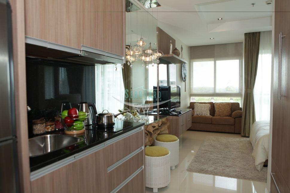 laguna beach resort 1 condominium for sale in jomtien for sale in Jomtien Pattaya