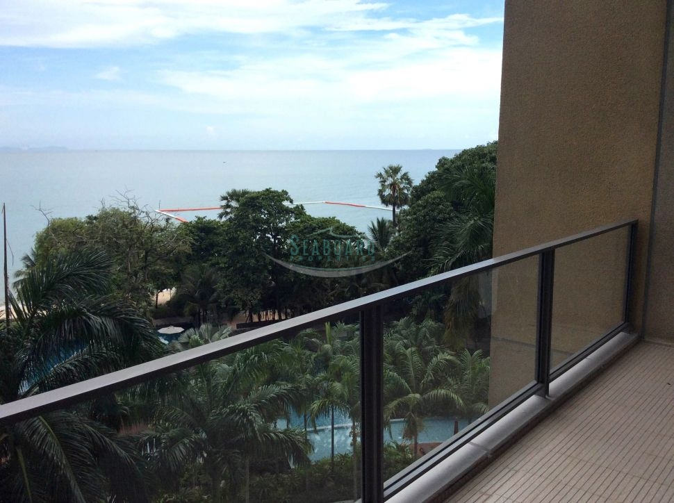 pic-6-Seaboard Properties Co. Ltd. northpoint beachfront condominium for sale in wongamat  beach  to rent in Wong Amat Pattaya